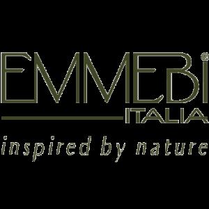 Emmebi Italia косметика для волос
