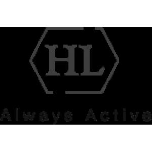 HL Holy Land Always Active  (Израиль)