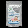 Альгинатная лифтинговая маска для лица Amazing algin peel-off mask 150 gr