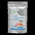 Альгинатная антивозрастная маска для лица Anti- age algin peel-off mask 150 gr