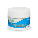 пилинг энзимный для лица Peeling enzymatic powder mask 150 gr