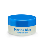 Крем для глаз Marina blue eye cream 15 ml