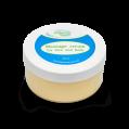 Массажный крем для тела Massage cream for face and body 250 ml