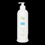 Гель для умывания Fresh clean gel   500 ml