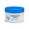 Пилинг-гоммаж ферментативный для лица AminoLact peeling 250 ml