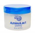 Пилинг ферментативный гоммаж для лица AminoLact peeling 50 ml