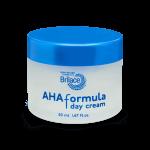 Регенерирующий крем для лица с АНА кислотами АНА Formula Day cream 50 ml