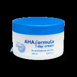 Регенерирующий крем для лица с АНА кислотами АНА Formula Day cream 250 ml