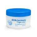 Питательный крем для лица с АНА кислотами АНА Formula Night cream 250 ml