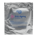 Биоцеллюлозная антивозрастная маска для лица для лица Anti-ageing Bio-Cellulose Mask 1 шт