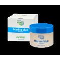 Увлажняющий крем для лица с экстрактом ламинарии Marina blue cream 50 ml