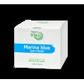 Крем для глаз Marina blue eye cream 15 ml