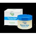 Питательный крем для лица с экстрактом ламинарии Marina blue Nourishing cream 50 ml