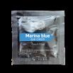 Marina blue eye cream  (крем дляя повік) саше 3 мл