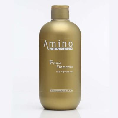 Первый шаг Primo Elemento 1 Amino Complex 500 ml