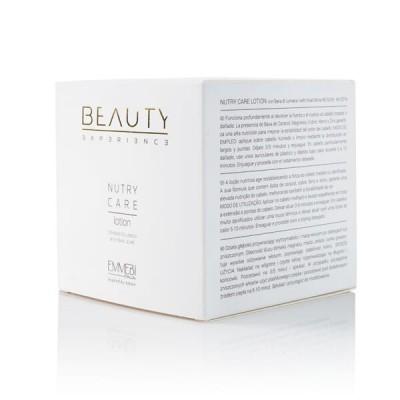 Питательный лосьон для волос  - уход Beauty Exp Nutry Care Lotion 12 x 10ml