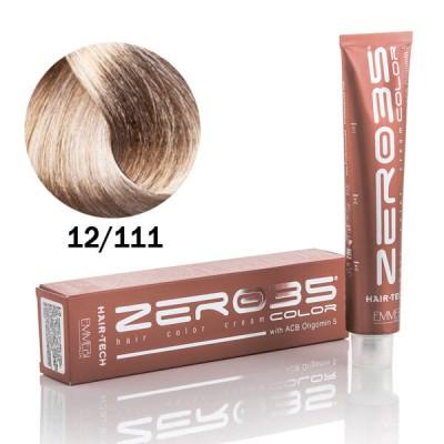 Краска для волос Hair-Tech 100ml special blond специальный блонд 12/111 100 ml