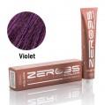 Краска для волос Hair-Tech  Violet corrector ФИОЛЕТОВЫЙ КОРРЕКТОР 100ml