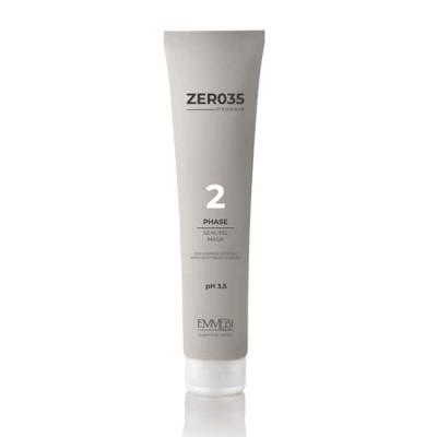 Маска глубокого восстановления Фаза 2 Pro Hair New Sealing Mask Phase 2  - 200 ml