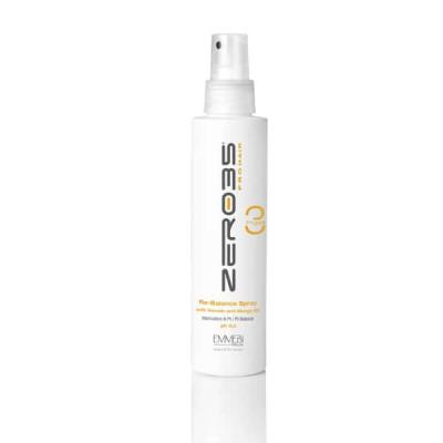 Спрей баланс  для волос Фаза 3 Pro Hair Re-Balance Spray 150 ml