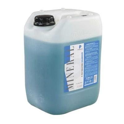 Шампунь профессиональный для всех типов волос Neutral professional shampoo PH6 10 kg