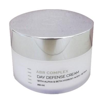 ABR Complex Day Defense Cream (дневной защитный крем) 250
