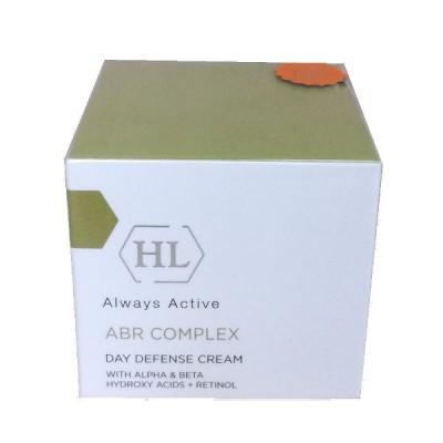 Крем для лица  ABR Complex Day Defense Cream  50 мл