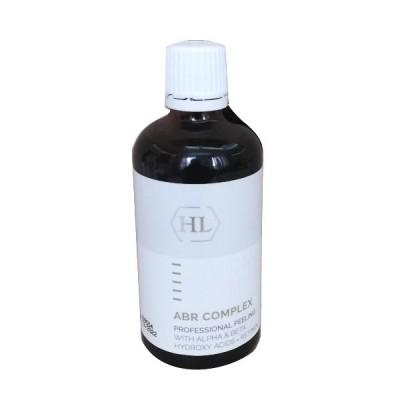 ABR Complex Professional Peeling (химический пилинг профешнл) 100 мл
