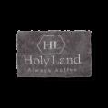 Полотенце HL графит 50 * 90 Homeline