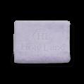 Полотенце HL лиловое 50*90