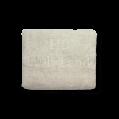 Полотенце HL кремовый 70 * 140 Soft touch