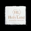 Полотенце HL белое 50 * 90 Homeline