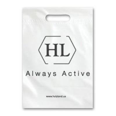 Пакет H/L маленький