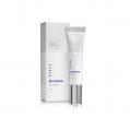 Bio Repair Eye Cream (крем для век) 15ml