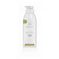Body Therapy Renewal Body Cream (оновлюючий крем для тіла) 330 ml