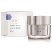 Гель бальзам для лица  BALM Calm derm  50 ml