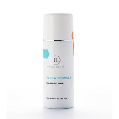 Мыло для лица Renew Balansing soap 500 ml