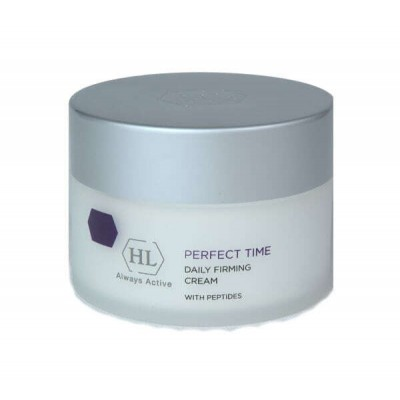 Perfect Time daily firming cream  250 ml (денний крем)