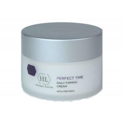Крем для лица дневной Perfect Time Daily Firming Cream  250 ml