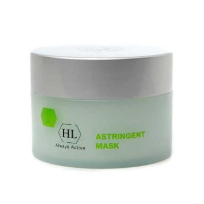 Маска для лица Astringent Mask 250 ml
