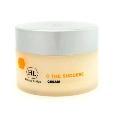Ночной крем для лица C The Success Cream 250 ml