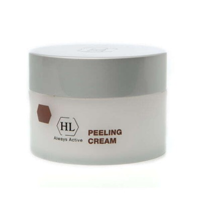 Пилинг-крем  для лица Peeling cream  250 ml