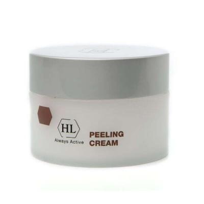 Пилинг-крем  для лица Peeling cream