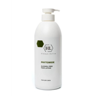 Лосьон тоник  для лица Phytomide Non-alcohol lotion