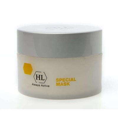 Маска для лица Special Mask 250 ml