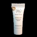 Пробник крем для лица Juvelast Day Cream 4 ml