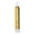Мус для волос восстанавливающий Beauty Exp Nutry Care Mousse Cream 200ml