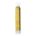 Масло для волос восстанавливающее  Beauty Exp Nutry Care Oil Spray 200ml