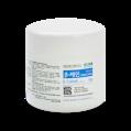 Крем B - CAIN (Лидокаин  6,5%, Прилокаин 5%)  50гр Корея B-Cain55