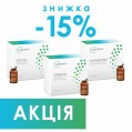 Скидка 15% (Botulopeptides + Firming Pro + Face Pro)